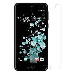 Zaščitno steklo zaslona za HTC U11, Trdota 9H
