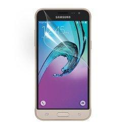 Zaščitna folija zaslona za Samsung Galaxy J3 2016
