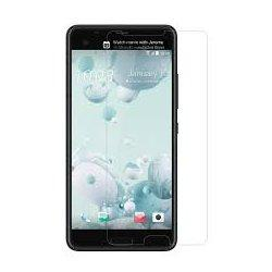 Zaščitno steklo zaslona za HTC U Ultra, Trdota 9H