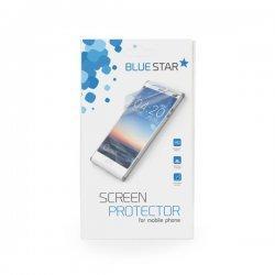 Zaščitna folija zaslona za Nokia 5