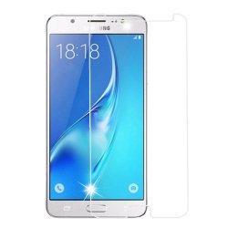 Zaščitno steklo zaslona za Samsung Galaxy J7 2017, Trdota 9H