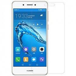 Zaščitno steklo zaslona za Huawei Nova Smart, Trdota 9H