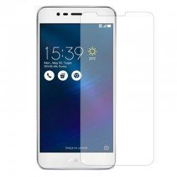 Zaščitno steklo zaslona za Asus Zenfone 3 Max, Trdota 9H