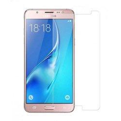 Zaščitno steklo zaslona za Samsung Galaxy J5 2017, Trdota 9H