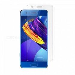 Zaščitno steklo zaslona za Huawei Honor 9, Trdota 9H