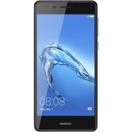Zaščitna folija zaslona za Huawei Nova Smart