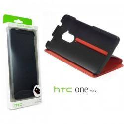 HTC One Max  Flip case Original HTC HC V880