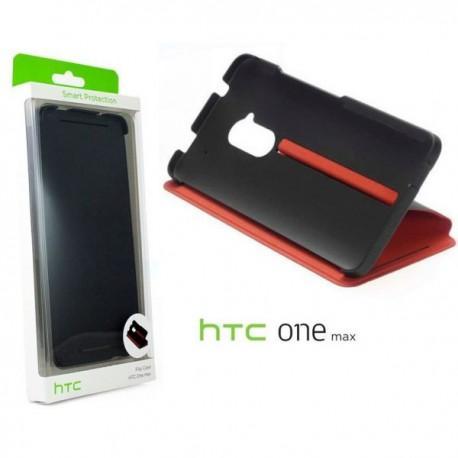 HTC One Max  Flip case Original HTC HC V880