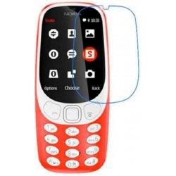 Zaščitno steklo zaslona za Nokia 3310, Trdota 9H