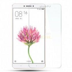 Zaščitno steklo zaslona za Xiaomi Mi Max 2, Trdota 9H