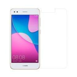 Zaščitno steklo zaslona za Huawei P9 Lite Mini, Trdota 9H