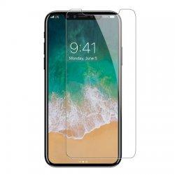 Zaščitno steklo zaslona za Apple iPhone X, Trdota 9H