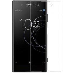 Zaščitno steklo zaslona za Sony Xperia XA1 Plus, Trdota 9H