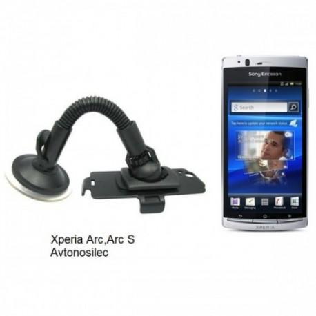 Avto Nosilec Sony Xperia Arc,Arc S