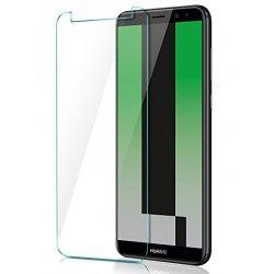 Zaščitno steklo zaslona za Huawei Mate 10 Lite, Trdota 9H