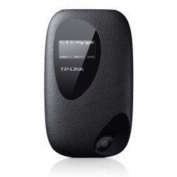 TP-Link M5350, brezžična dostopna točka 3G
