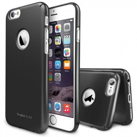 Etui za Apple iPhone 6 (4.7) Ringke Slim Gunmetal