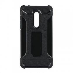 """Etui """"Armor"""" za Nokia 8, črna barva"""