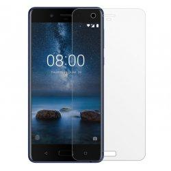 Zaščitno steklo zaslona za Nokia 8, Trdota 9H