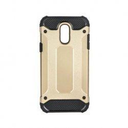 "Etui ""Armor"" za Huawei Mate 10 Lite, zlata barva"