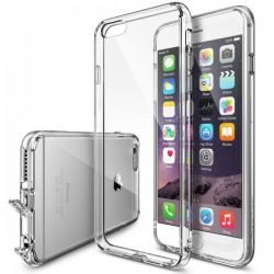 Etui za Apple iPhone 6 (4.7) Ringke FUSION Crystal Clear