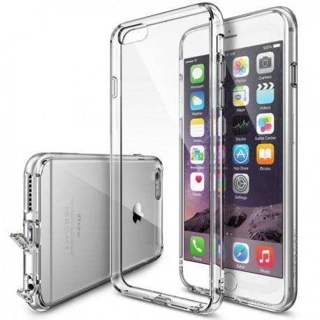 Etui za Apple iPhone 6 (4.7) Ringke FUSION Crystal Clear