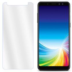 Zaščitno steklo zaslona za Samsung Galaxy A8 2018, Trdota 9H
