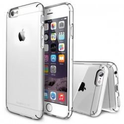 Etui za Apple iPhone 6 (4.7) Ringke Slim Crystal Clear