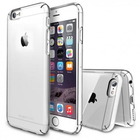 Etui za Apple iPhone 6 (4.7) Ringke Slim Crystal Clear