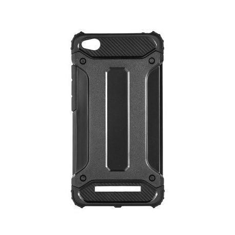 "Etui ""Armor"" za Xiaomi Redmi 4A, črna barva"