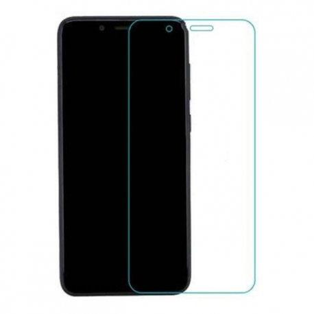 Zaščitno steklo zaslona za Huawei P Smart, Trdota 9H