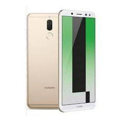 Mobilni telefon Huawei Mate 10 Lite, zlate barve