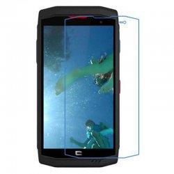 Zaščitno steklo zaslona za Crosscall Trekker X3, Trdota 9H