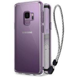 Etui Ringke FUSION Crystal Clear za Samsung Galaxy S9