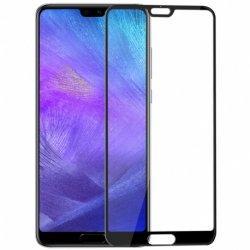 Benks V-Pro zaščitno steklo za Huawei P20 Pro