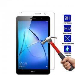 Zaščitno steklo zaslona za Huawei MediaPad T3 8.0