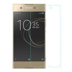 Zaščitno steklo zaslona za Sony Xperia L2, Trdota 9H