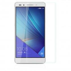 Zaščitno steklo zaslona za Huawei Y7 Prime, Trdota 9H
