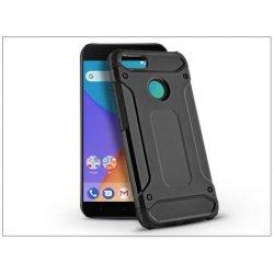"Etui ""Armor"" za Xiaomi Mi A1, črna barva"
