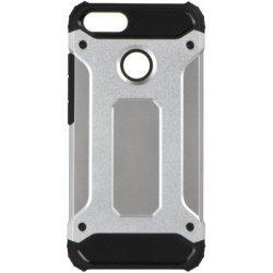 "Etui ""Armor"" za Xiaomi Mi A1, srebrna barva"
