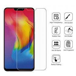 Zaščitno steklo zaslona za Xiaomi Pocophone F1, Trdota 9H