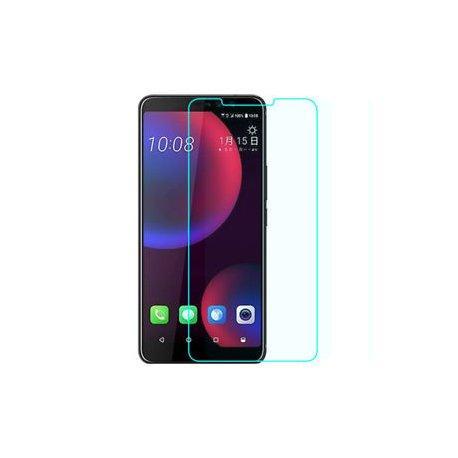 Zaščitno steklo zaslona za HTC U12 Plus, Trdota 9H