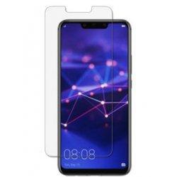 Zaščitno steklo zaslona za Huawei Mate 20 Lite, Trdota 9H
