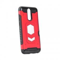 """Etui """"Magnet"""" za Huawei Mate 10 Lite +Avto nosilec, 2v1"""