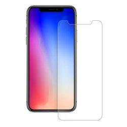 Zaščitno steklo zaslona za Apple iPhone XR, Trdota 9H
