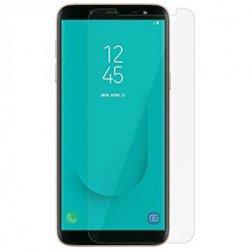Zaščitno steklo zaslona za Samsung Galaxy J4 Plus, Trdota 9H