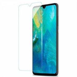 Zaščitno steklo zaslona za Huawei P Smart 2019, Trdota 9H