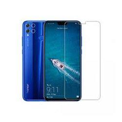 Zaščitno steklo zaslona za Huawei Honor 8X, Trdota 9H