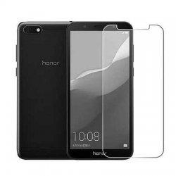 Zaščitno steklo zaslona za Huawei Honor 7s, Trdota 9H