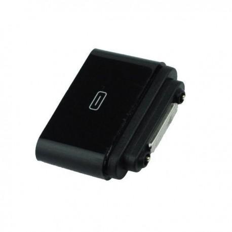 Magnetni Adapter Micro Usb Sony Xperia Z1,Z2,Z3,Z1,Z3 Compact